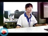 1102数码影视毕业视频田伟