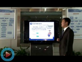 南京新华电脑左安伟就业指导课