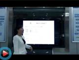 南京新华电脑杨丽华就业指导课